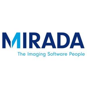 MIRADA The Imaging Software People