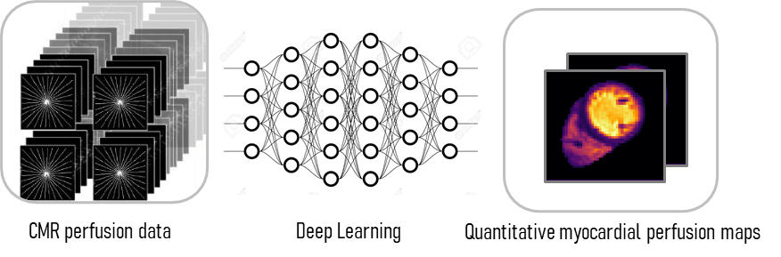 Figure 1. Description can be found below the image.