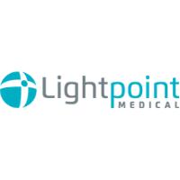Lightpoint Medical