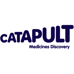 Catapult Medicines Discovery