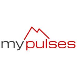 my pulses