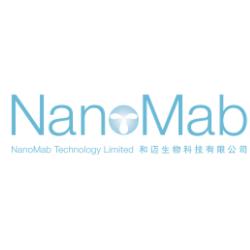 NanoMab Technology Limited