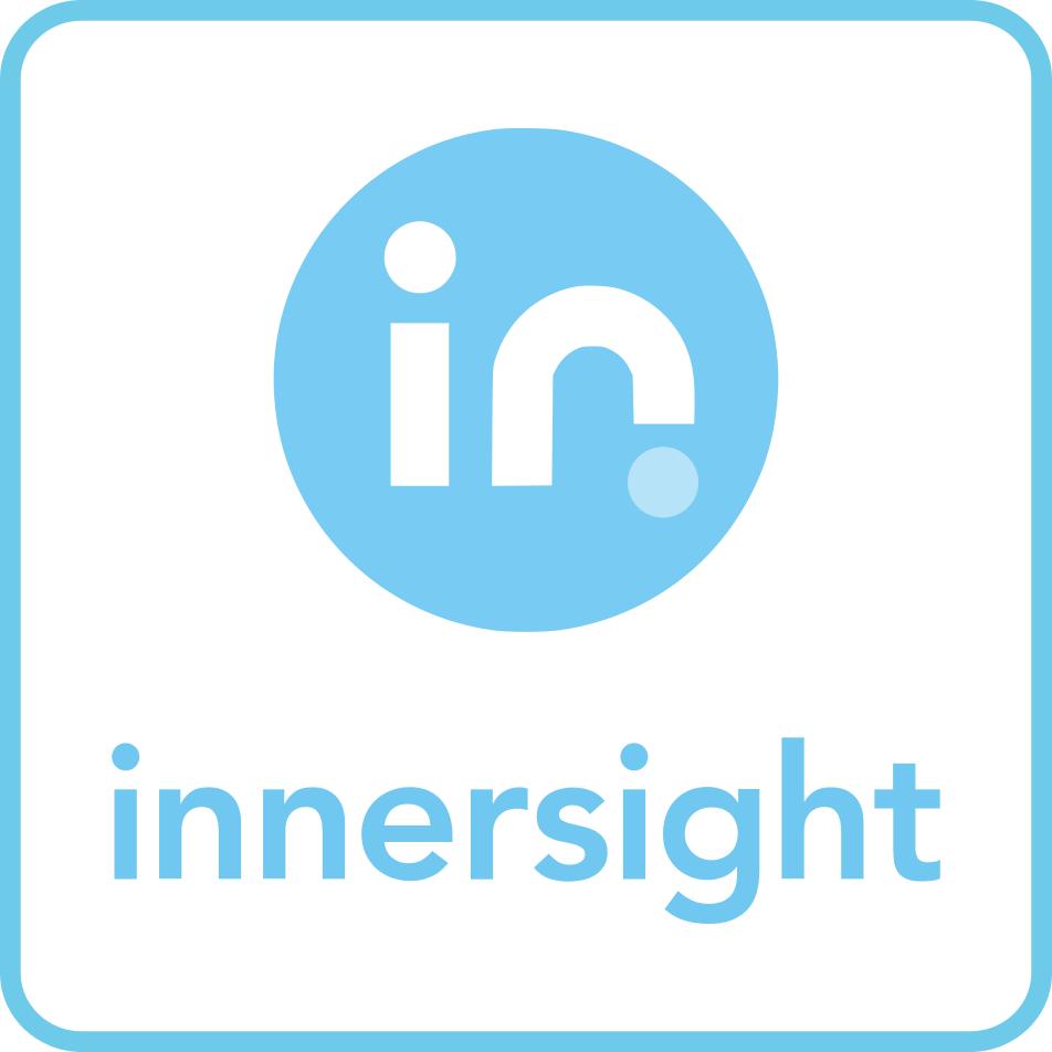 innersight