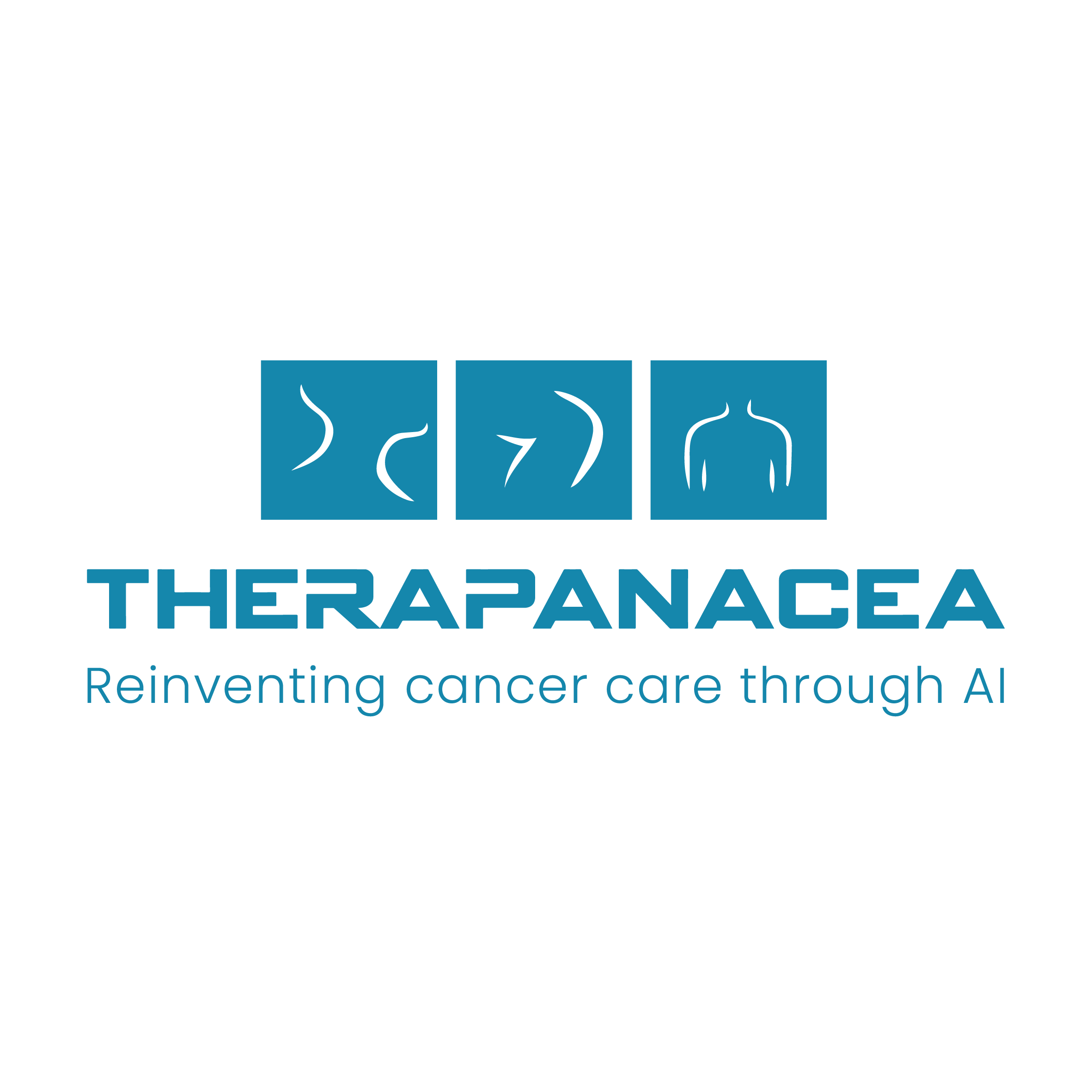 Therapanacea Reinventing cancer care through AI